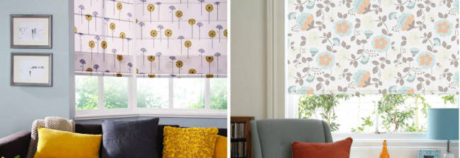 Direct Blinds online store