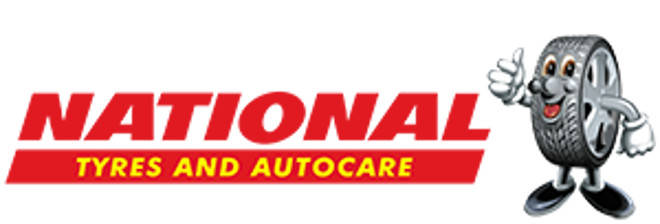 For National Tyres and Autocare we currently have 3 coupons and 12 deals. Our users can save with our coupons on average about $ Todays best offer is Up to 25% off Continental Tyres at National Tyres and Autocare.