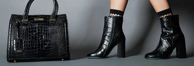 Shoeaholics fashion