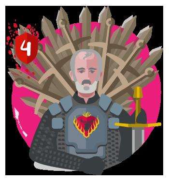 Stannis is alive fan theory season 6