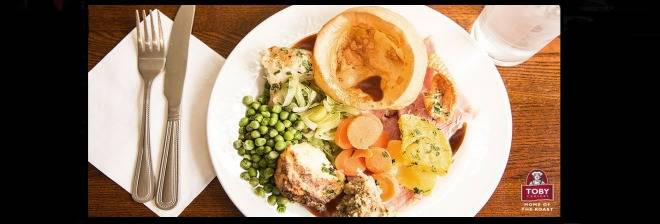 Toby Carvery banner image