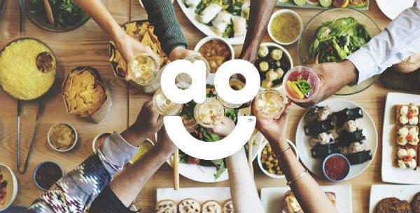 ao.com appliances online