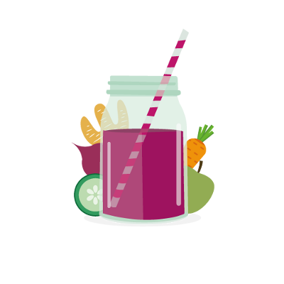 Juicing for beginners beetroot