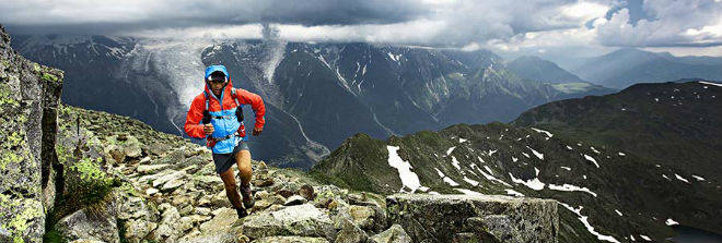 Berghaus Featured Image
