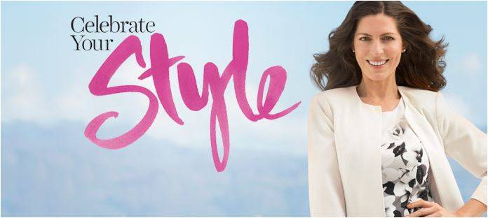 bonmarche ladies fashion