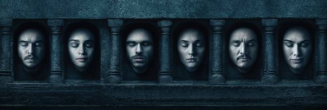Game of Thrones Banner Image