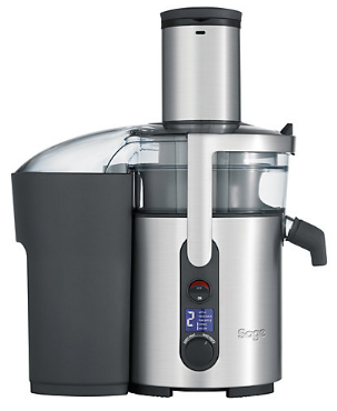 Sage Heston Blumenthal Juicer