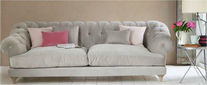 loaf sofas