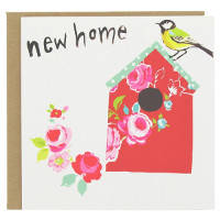 paperchase new home card