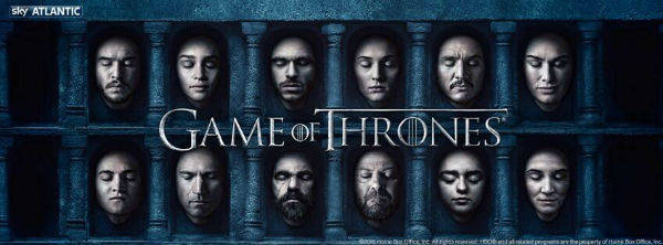 now tv game of thrones