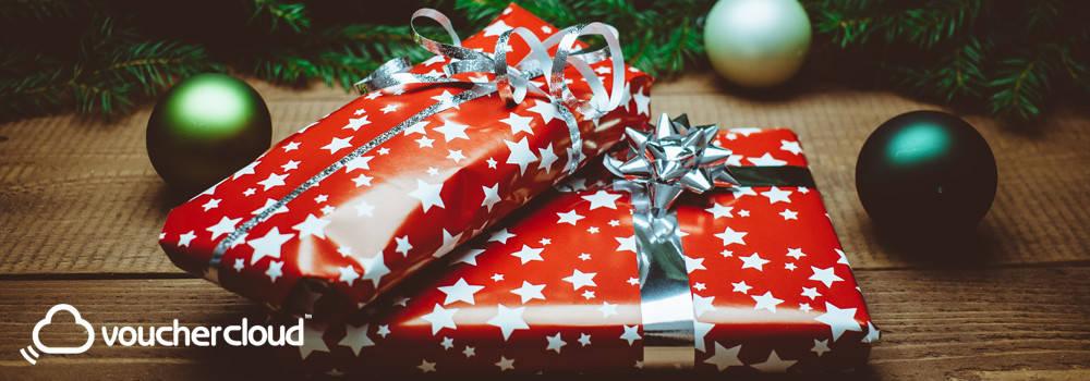 sint_en_kerstcadeau_onderzoek_NL