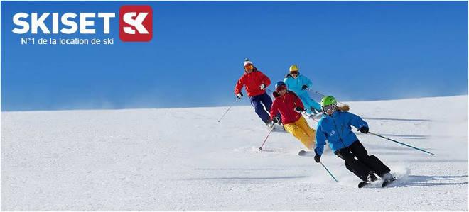 skiset france