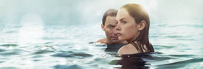The Affair Banner Image