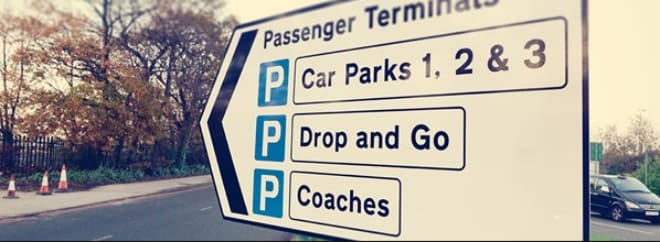 Forget about searching high and low for the best Birmingham airport parking deals, instead enjoy 12% off Birmingham airport parking, on top of our already cheap prices, simply by clicking on the voucher below. Your Birmingham airport parking promo code will automatically be applied to your bookings.