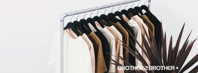 Brother2Brother banner