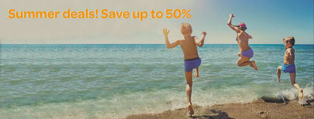 Canvas Holidays Discount Code