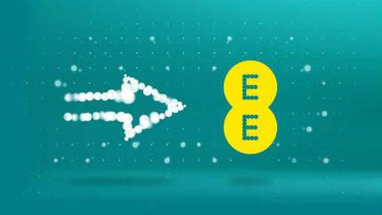 EE Broadband Offers
