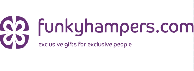 FunkyHampers discounts