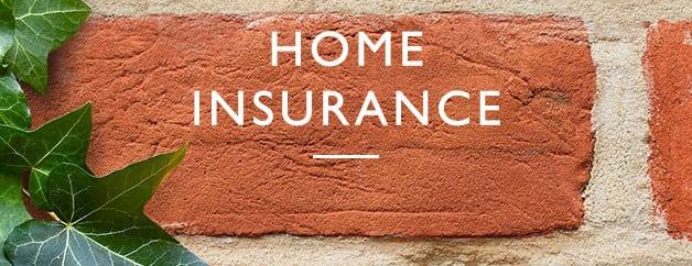 John Lewis Home Insurance 3