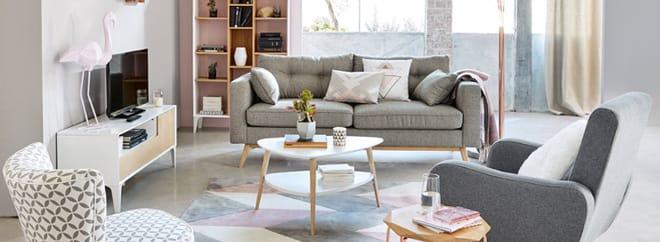 maison du monde les plus belles maisons du monde voir les produits de cette ambiance your. Black Bedroom Furniture Sets. Home Design Ideas