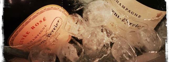 Majestic Wine Champagne