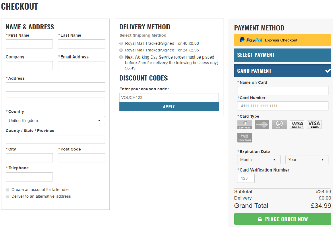 mastershoe myshu discount code