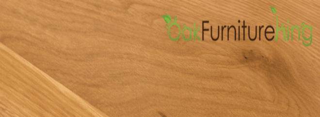 oak furniture king discounts