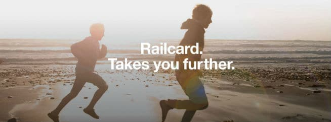 Get Into London Theatre have got a promo code when you purchase a National Railcard using promo code 'GILT' The four railcards this applies to are: Railcard Two Tog Read more Get code & visit site Get code & visit site Get code & visit site.