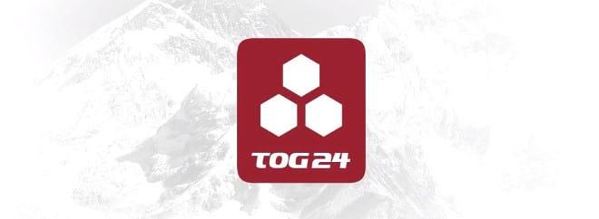 TOG 24 Ski wear