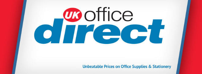 UK Office Direct Unbeatable prices