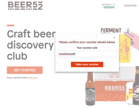 beer52voucher_4