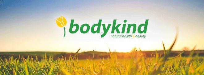 bodykind logo 1