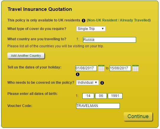 insurewithease voucher code