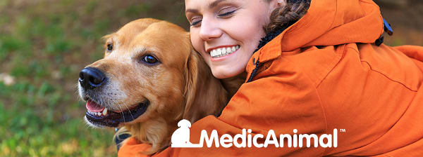 medicanimal discount code