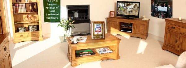 oak furniture land discount code