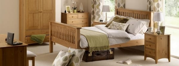 oak furniture superstores discount