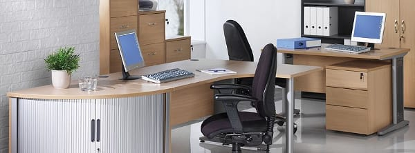 office furniture online discount code