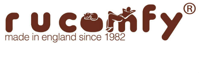 rucomfy logo