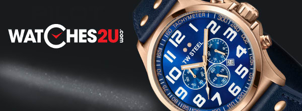watches2u discount code