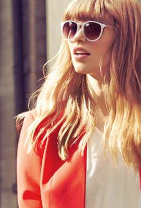 new look womens wear trends