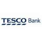 Tesco Bank