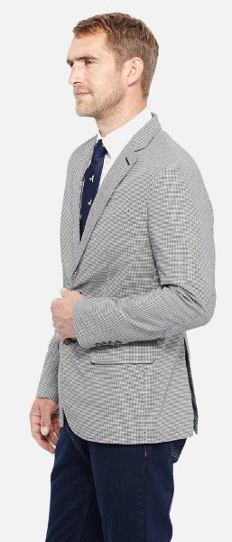 boden suits for men