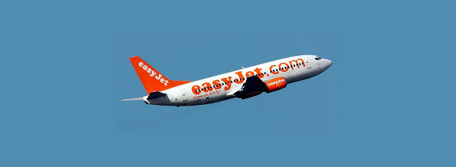 more about easyjet