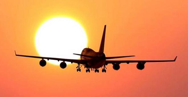 Travelstart flights