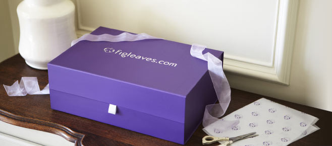 Figleaves gifts