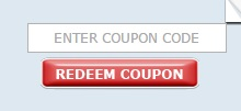 How to redeem Dominos coupon