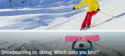 monarch skiiing destinations