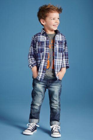 next boy's clothing