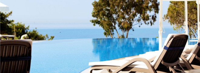 More about Thomson Holidays