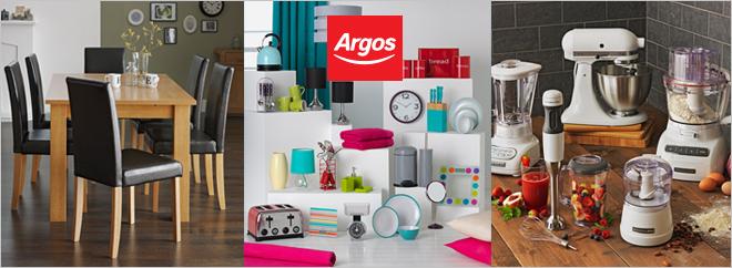 argos page banner